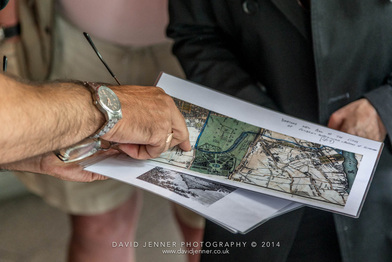 Using ancient maps walking around London's Lost Rivers. Guided Walks by Paul Talling : River Fleet, River Westbourne, London Docks (Wapping), Royal Woolwich Dockyard & Royal Arsenal Canal, Isle of Dogs, the Grand Surrey Canal & The Lost Rivers of Hampstead.